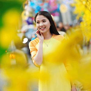 """Résultat de recherche d'images pour """"Nhạc Xuân"""""""""""